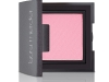 Laura Mercier Blush