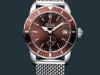 breitling-watch.jpg