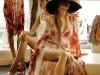 Models== CARLOS MIELE Invites you to The MIELE RESORT 2008 Presentation== 66 Ninth Avenue, NYC== May 06, 2008== ©Patrick McMullan== PHOTO - NICK HUNT / PatrickMcMullan.com== ==