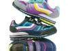 geox-sneakers