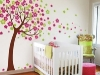 tree-wall-sticker