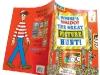 Waldo book