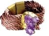 amethyst-tiras-bracelet