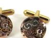 watch-cufflinks