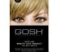 gosh-hair-colour