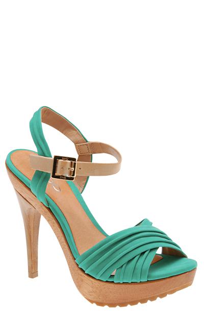 aldo-shoes-22-893858_H182616_L.jpg