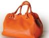 candy-handbag