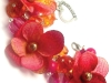 paradise-bracelet