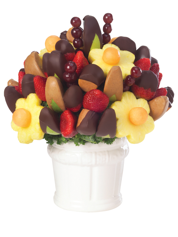 Edible Arrangements City Life Magazine Vaughan