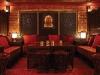 12 Berber Lounge