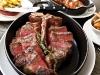 9 Jacob & Co. Steakhouse