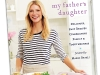 Gwyneth Paltrow's recipe book, My Father's Daughter.