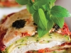 Lasagna Raw-Taliano