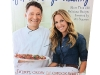 Sheryl Crow and chef Chuck White share good-for-you recipes in If it Makes you Healthy.
