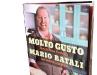 Mario Batali's Molto Gusto