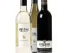 Fielding Estate Wines