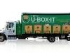 u-box-it truck