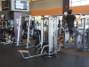 anytime-fitness_1