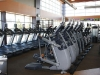anytime-fitness_3