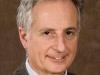 Dr. David Goldbloom