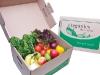 Organics Delivered