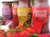 Jamie Oliver's Ambrosia
