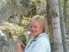 Rita A. Mikkelsaar, RN
