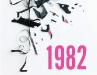 1982 by Jian Ghomeshi