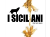 I Siciliani by Lou Quattro