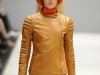 joefresh02-fw2012