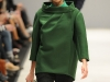 joefresh03-fw2012