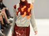 joefresh04-fw2012
