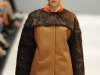 joefresh05-fw2012