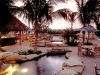 laplaya-poolside_sunset