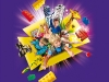 At Vaughan Mills Legoland Discovery Centre, kids build happiness, brick by brick