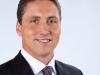 TSN Hockey Insider Darren Dreger
