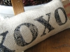esty-pillow-4
