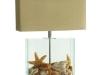 pier-one-lamp-1
