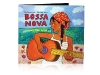 Putumayo Presents Bossa Nova: Around the World