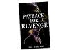 Payback for Revenge