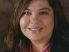 Margie Bernadette, Administrator of Montessori School House