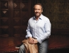 Risky Business,  Brett Wilson's new high-risk, high-reward TV show, reveals from start-to-finish how investments unfold.
