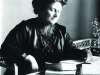An architect of education, Maria Montessori made a permanent mark at the turn  of the 20th century.
