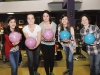 montessori school of kleinberg-bowling