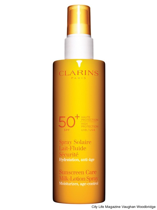 more-than-skin-deep-clarin-spray-solaire