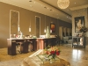 Anthony Nguyens Woodbridge nail spa welcomes you with elegant settings for a polished experience.