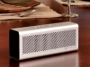 SOUNDS LIKE HEAVEN - Little speaker, dynamite sound! The Braven speaker  streams room-encompassing sound while still staying sleek.  www.braven.com