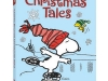 A VERY PEANUTS CHRISTMAS - Your little readers will go nuts over this classic collection of holiday tales. www.wbshop.com