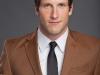 Brad Smith - Bachelor Canada, Citytv