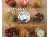 Canning for a New Generation. By Lianna Krissoff